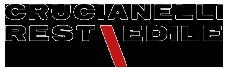 Rest\Edile Logo